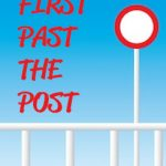First Past the Post