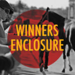 The Winners Enclosure