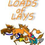 Loads-A-Lays