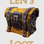Len's Loot