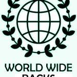 World Wide Backs