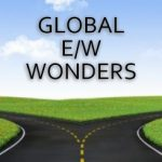Global Each Way Wonders