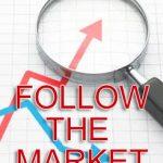 Follow The Market